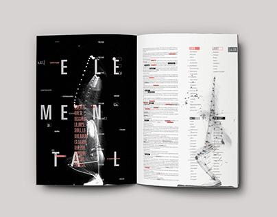 Persona - Revista Experimental