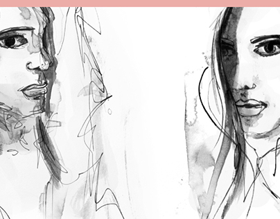 Illustrations | 2016