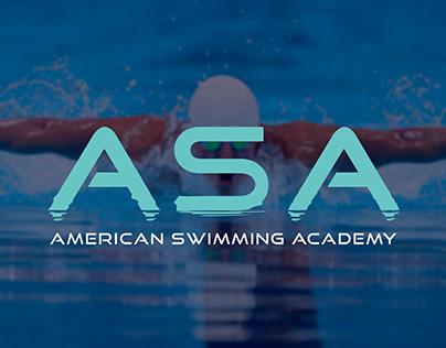 ASA - American Swimming Academy