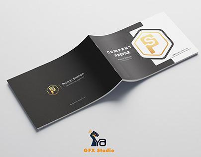 Promo Station I Company Profile