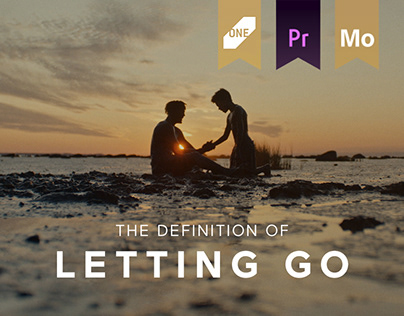 Quebec Original - The definition of letting go
