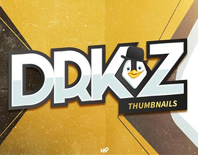 Thumbnail - Drkz