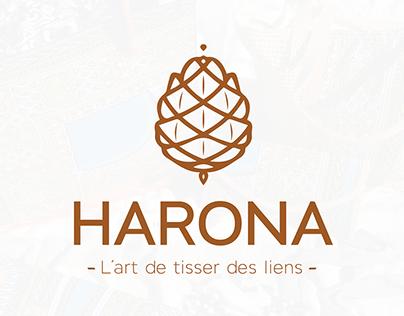 Harona