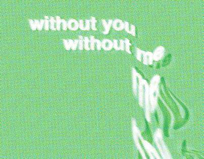 WITHOUT ~ experimental type