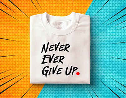 T-shirts Design for haramkhor brand