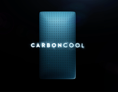 CarbonCool Video