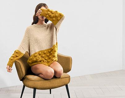 56 Format — Furniture store