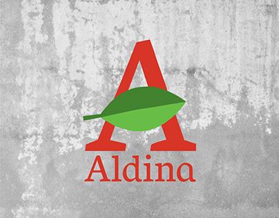 Aldina Restaurante