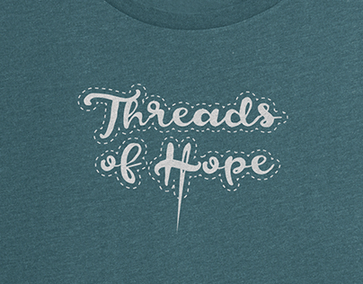 Threads of Hope