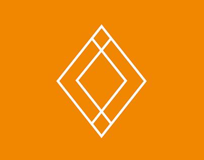 BeerHops - Concept Brand