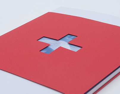 Give Blood – ISTD 2013