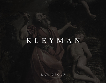New York Law Group