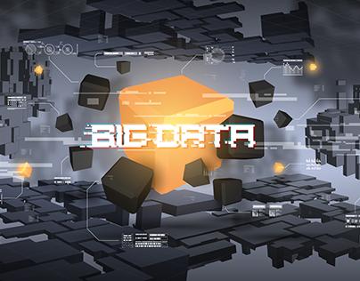 Aesthetic Visualization of Technology