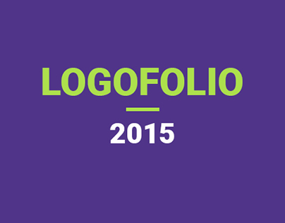Logofolio-2015