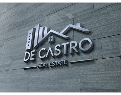 De Castro Real Estate