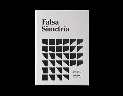 Falsa Simetría