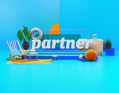 Summer Partner