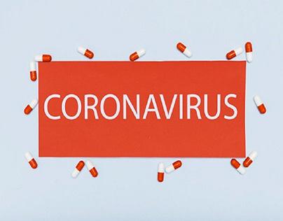 The Status of Coronavirus in Oklahoma