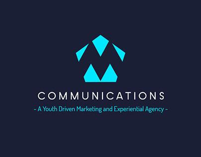 M.O.V.E Communications