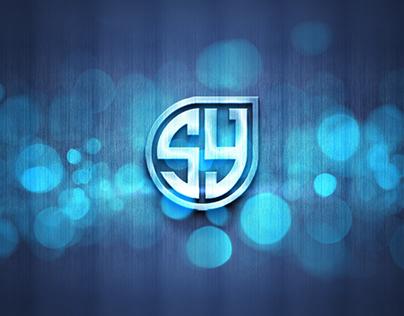 SMM Yönetici Logo Design