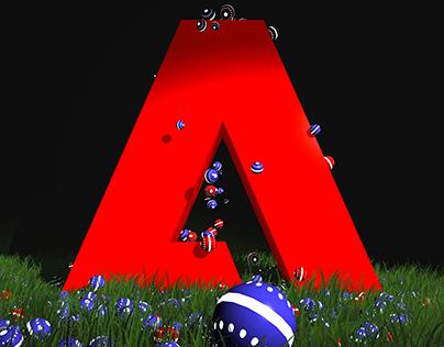 Adobe Remix - Robert Hodgin