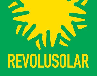 Revolusolar