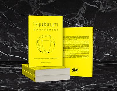Equilibrium Management