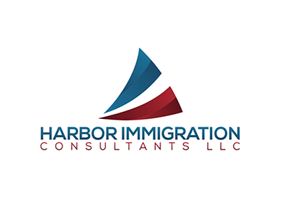 Harbor Immigration Consultants - Identity