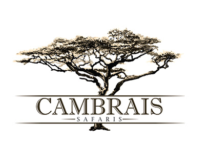 CAMBRAIS SAFARIS