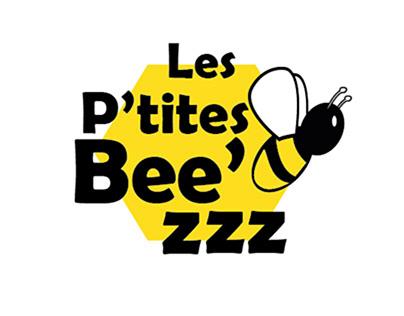 LES P'TITES BEE'ZZZ