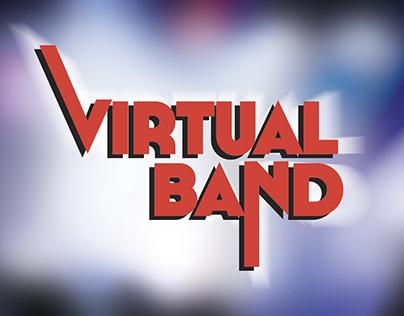 Virtual Band   RA   APP