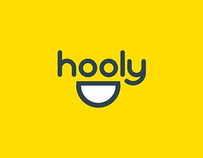 Hooly