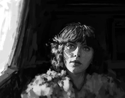 3rd one from the latest value study series