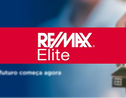 Remax Madeira