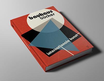 Diseño de tapas de libros