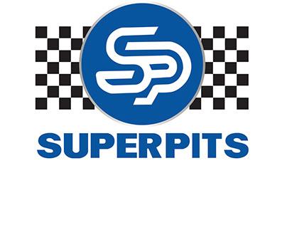 Superpits - Costa rica