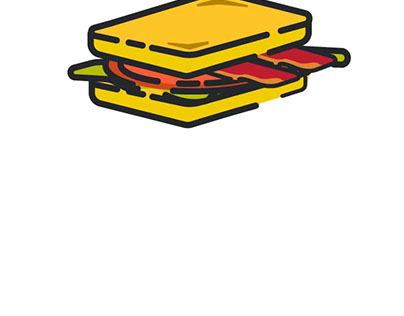 DLT Logo Design