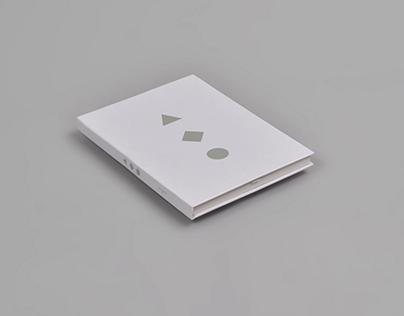 Skizzen Buch h3l