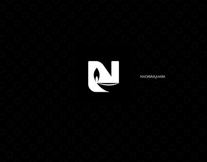 Logofolio - Nadavaramba