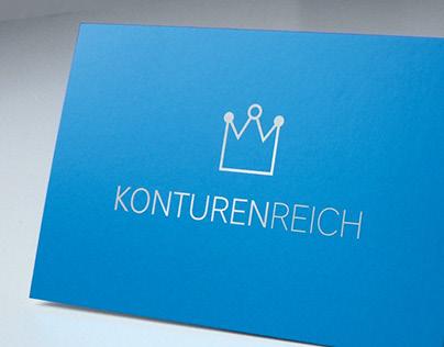 Identity for KONTURENREICH