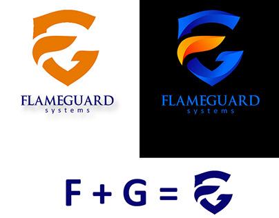 Logo idea for a company