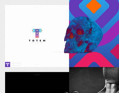 Logofolio 2018 part 2