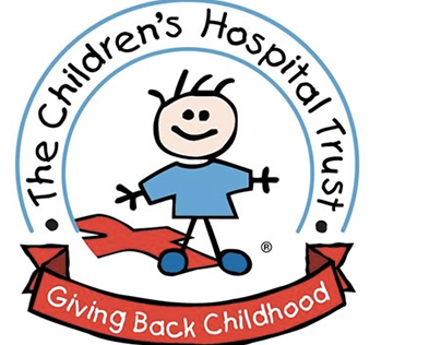 The Red Cross Children's Hospital