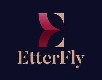 EtterFly