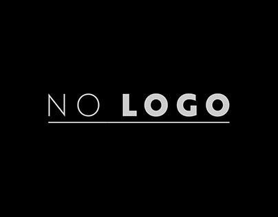 The Brand With No Logo