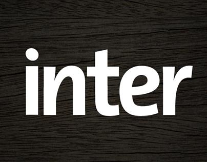 Campaña GOT - Inter