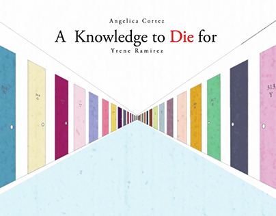 A Knowledge to Die for
