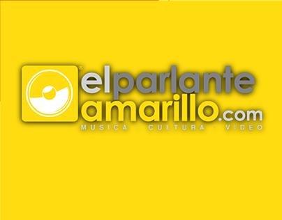 Community Manager - El Parlante Amarillo