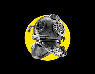 Estúdio Ahoy | Amor + Design