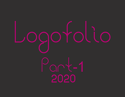 Showcasing distinct Logo styles